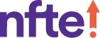 NFTE_logo_forweb_ar-2