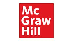 mcgraw-logo
