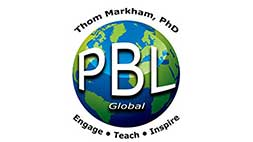 pbl-logo